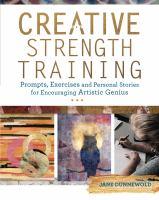 Creative Strength Training