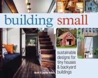Building Small