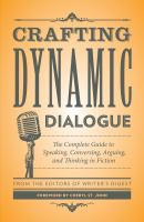 Crafting Dynamic Dialogue
