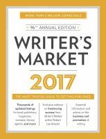 Writer's Market