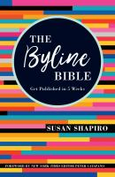 The Byline Bible