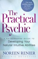 The Practical Psychic
