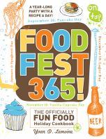 Foodfest 365!