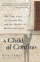 A Child Al Confino