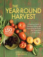 The Year-Round Harvest