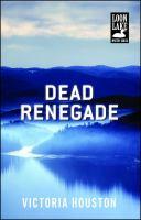 Dead Renegade