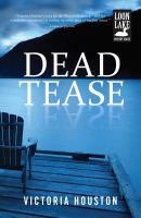 Dead Tease