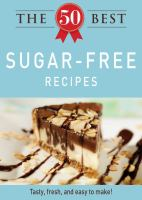 The 50 Best Sugar-free Recipes