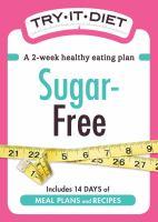Try-It Diet - Sugar-Free