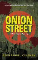 Onion Street