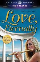 Love, Eternally