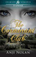 The Cormorant Club