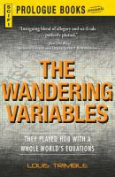 The Wandering Variables