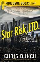 Star Risk, LTD