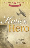 Katie's Hero