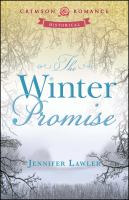 The Winter Promise