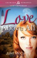 Love Above All