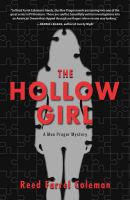 The Hollow Girl