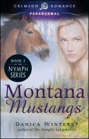 Montana Mustangs