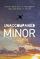 Unaccompanied Minor