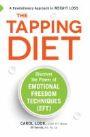 The Tapping Diet