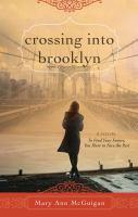 Crossing Into Brooklyn