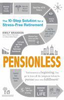 Pensionless