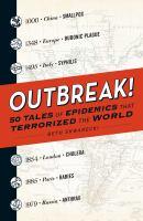 Outbreak!