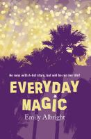 Image: Everyday Magic
