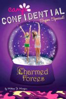 Charmed Forces