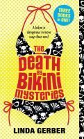 Death by Bikini