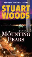 Mounting Fears
