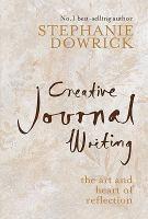 Creative Journal Writing