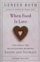 When Food Is Love
