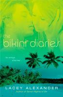 The Bikini Diaries
