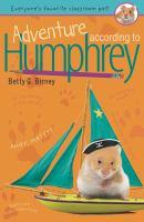 Adventure According to Humphrey