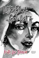 Little Black Girl Lost 4