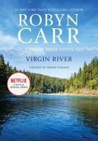 Virgin River