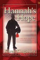 Hannah's Hope