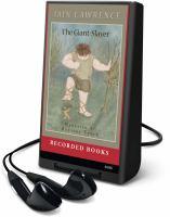 The Giant-slayer