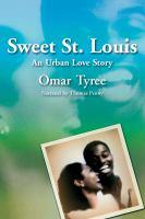Sweet St. Louis