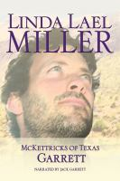 McKettricks of Texas