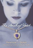 The Amethyst Heart