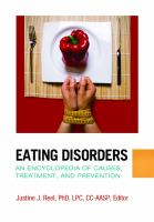 Eating Disorders