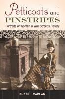 Petticoats and Pinstripes