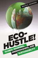 Eco-hustle!