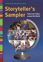 Storyteller's Sampler