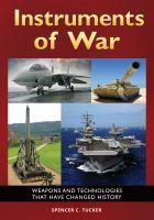 Instruments of War