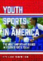 Youth Sports in America