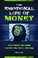 The Emotional Life of Money